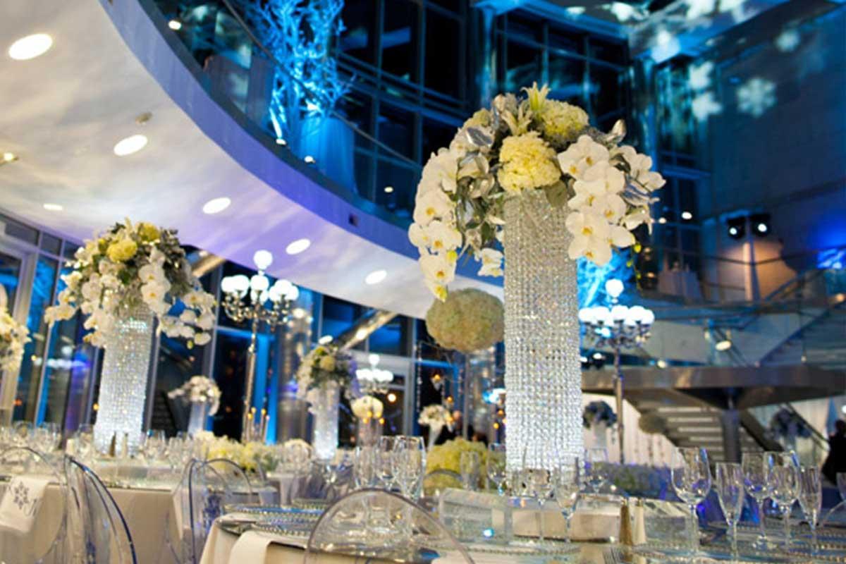 5ac439ec9983406cb421a1940dc90212fcbebef7-weddings011